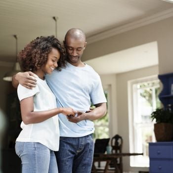 Best Mortgage Lenders roundup