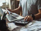 partial-financial-hardship-calculator
