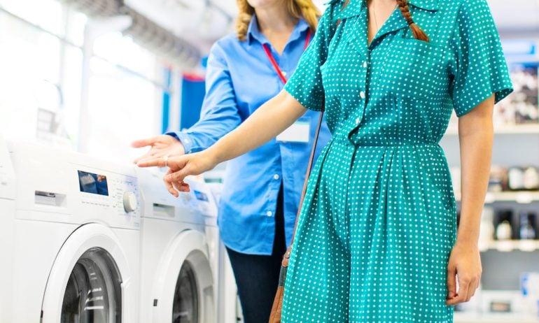 washing-machine-deals_F