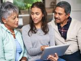 yes-you-should-ask-your-parents-about-their-financial-plans