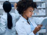 7 Pharmacist Loan Forgiveness Programs