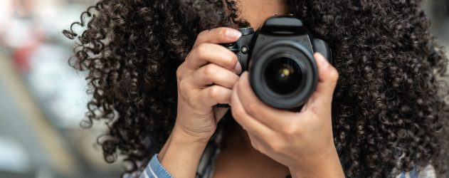 How to Capture Savings on Professional Photography
