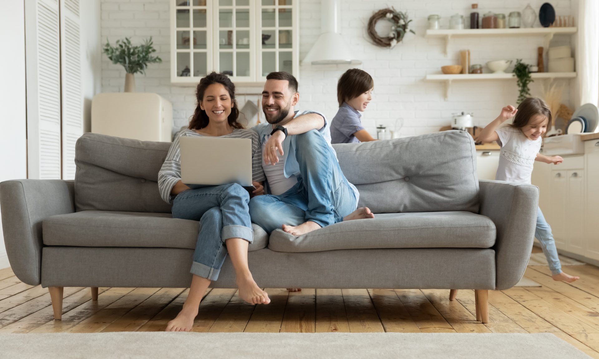 5 Tips for Finding the Best Mortgage Lenders