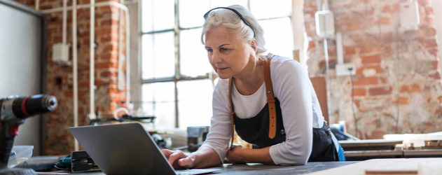 What You Need to Know About Working in Retirement - NerdWallet