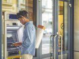 bmo-harris-bank-review-checking-savings-and-cds
