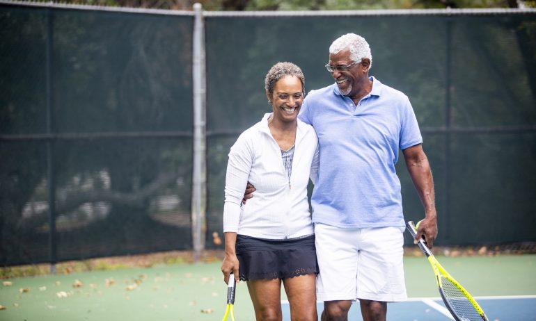 couples-can-maximize-social-security-benefits