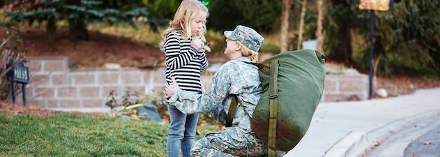 money-lessons-military-deployments