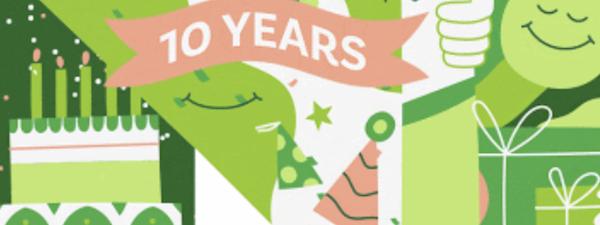 nerdwallet-celebrates-10-years