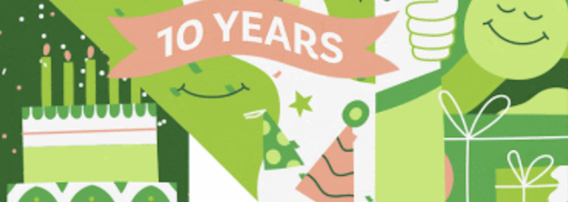nerdwallet-celebrates-10-years