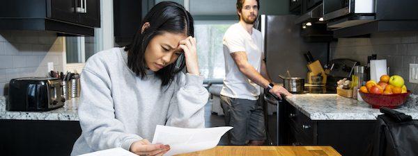 statute-of-limitations-student-loans