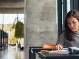 Average Student Loan Debt for Law School Graduates