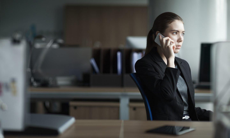 IRS Phone Numbers: Customer Service, Human Help
