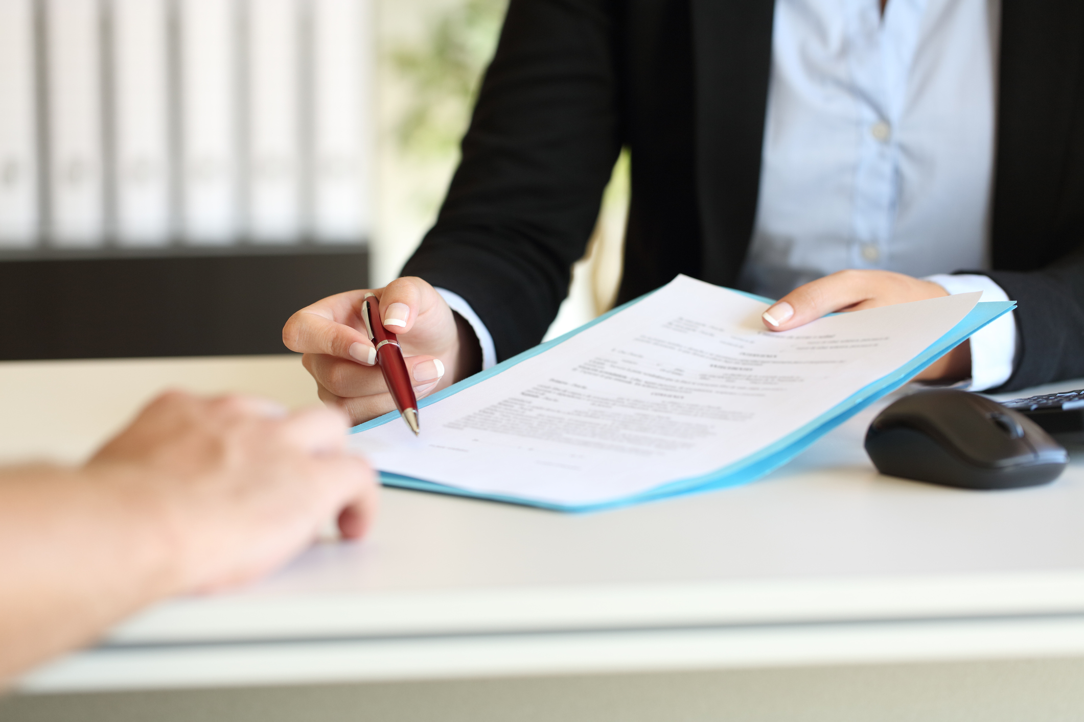 Average Lawyer Salary: How Much Does a Lawyer Make? — NerdWallet
