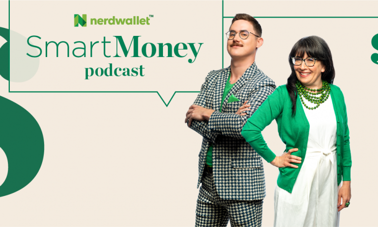 SmartMoney podcast: 'How Can I Pay Off My Debt Faster?'