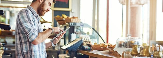 Why Do Some Stores Have Credit Card Minimums? - NerdWallet
