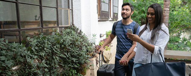 Beyond Airbnb: Your Guide to Peer-to-Peer Travel Platforms