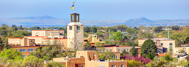 new-mexico-first-time-home-buyer-programs