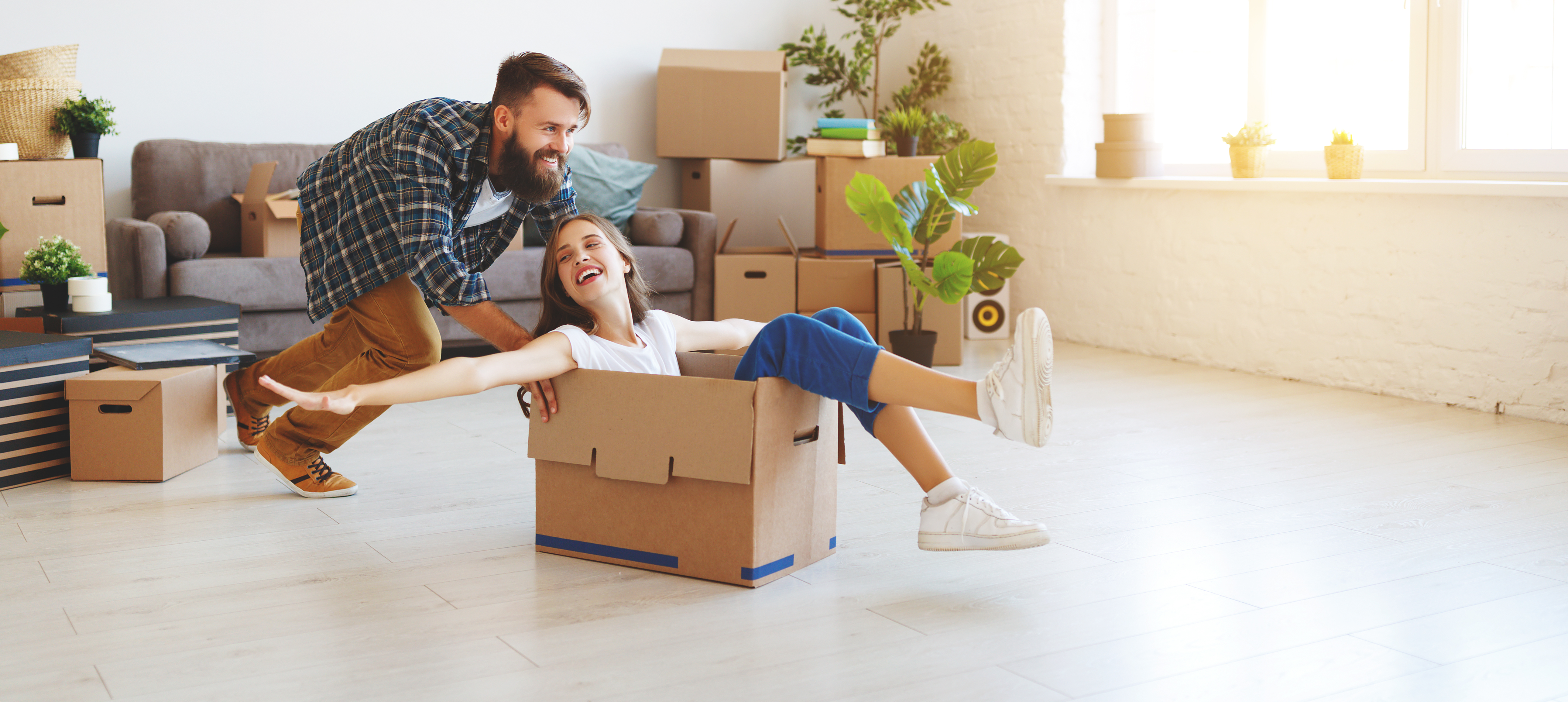 8 First Time Home Buyer Loans And Programs Nerdwallet