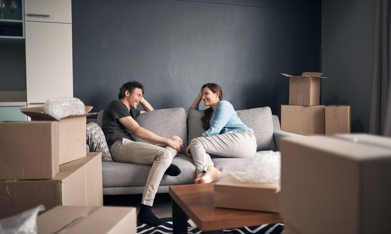 Best Adjustable-Rate Mortgage Lenders
