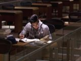 Big Law: What It Is, and What Salary You Should Expect