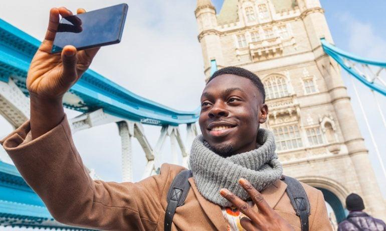 British Airways Card Restores Potential 100K Sign-Up Bonus