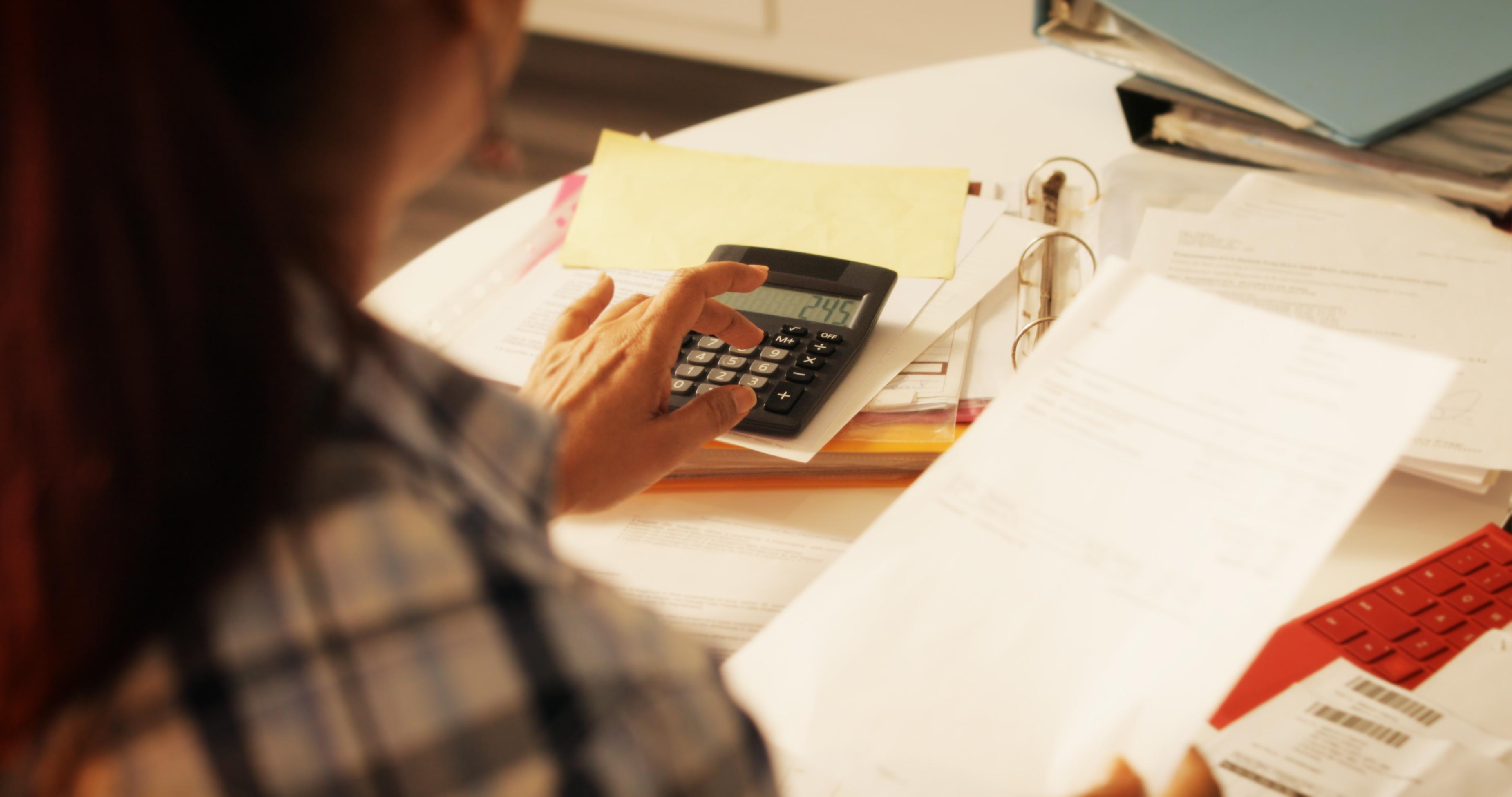 How to Set Up an IRS Payment Plan - NerdWallet