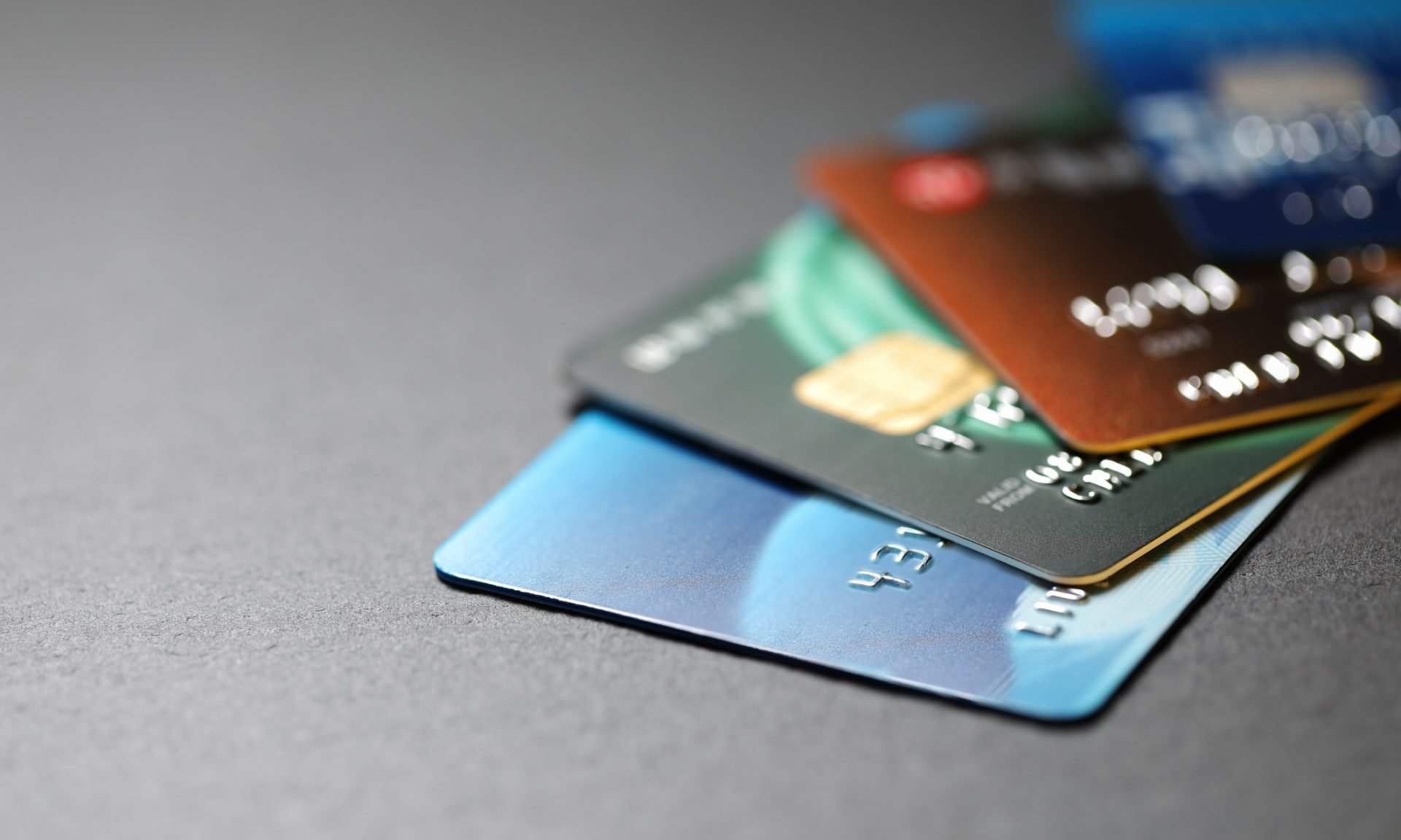 How to Pick the Best Credit Card for You: 5 Easy Steps - NerdWallet