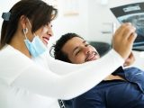 Dental Loans: Compare Financing Options for Dental Procedures