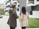 Millennial Money: Make renting work for your financial goals