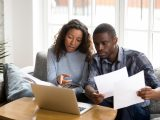 Can You Refinance Sallie Mae Student Loans?