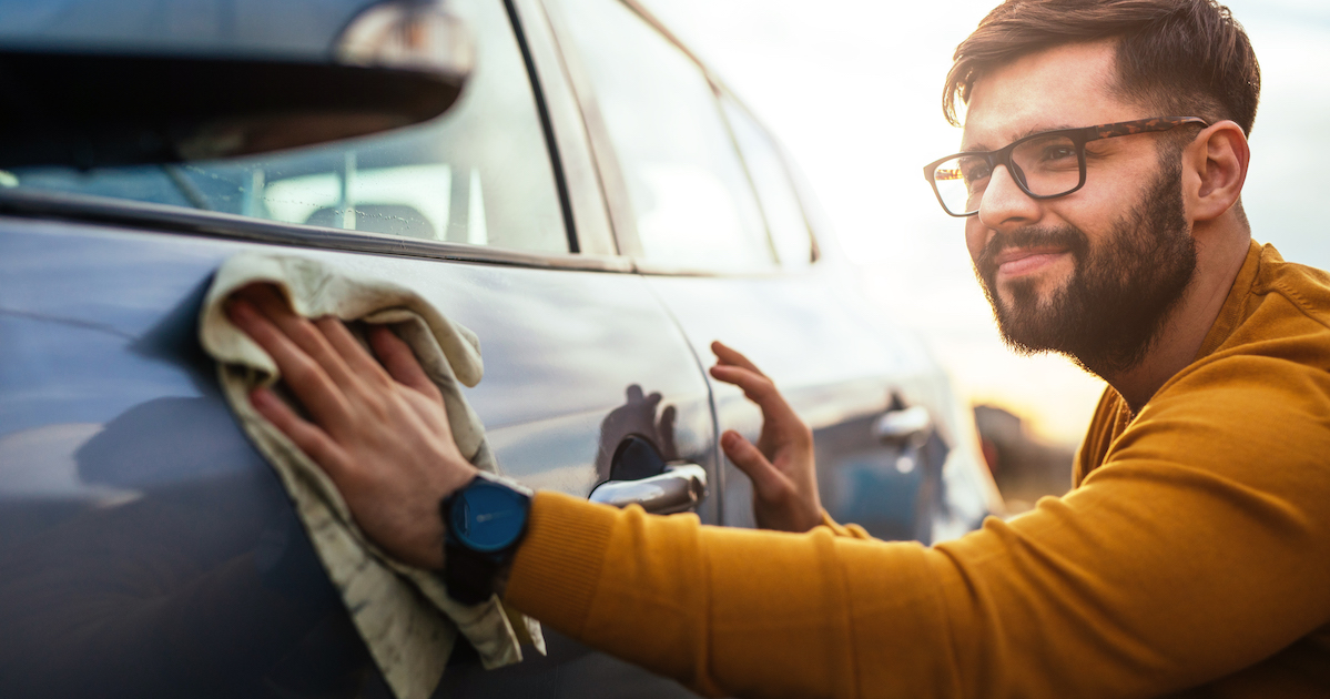 Fall in Love With Your Car Again Without Breaking the Bank