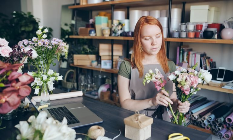 Self-Employment Tax Basics and How to Calculate It in 2019