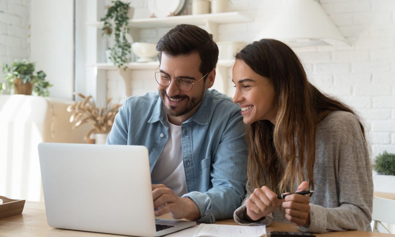 Best FHA 203(k) Mortgage Lenders of 2020