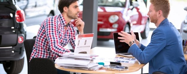 what-i-learned-as-undercover-car-salesman