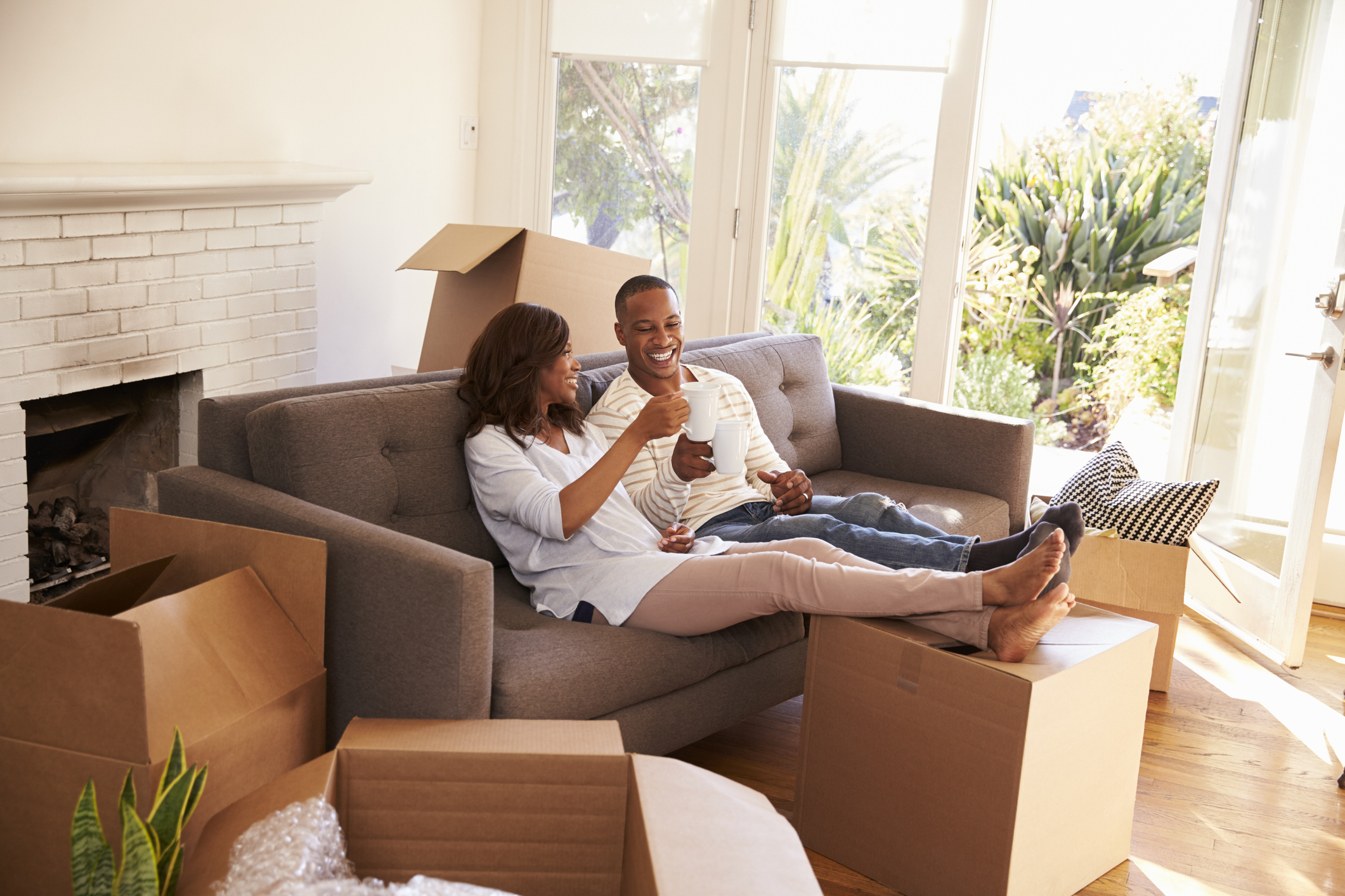 First Time Home Buyer Benefits How To Qualify Nerdwallet