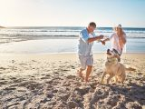 The 6 Biggest Retirement Mistakes