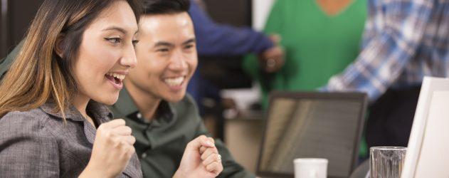 Hard-won Tips From Borrowers Who Got Student Loan Forgiveness