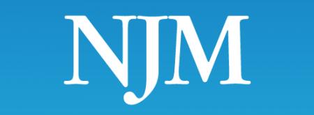 Njm Insurance Review 2020 Nerdwallet