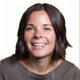 Ally Invest Managed Portfolios Review 2019 - NerdWallet