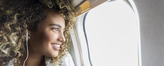 6 Valuable Benefits Of The Alaska Airlines Card Nerdwallet