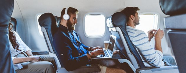 Calculator: How Much Does That Basic Economy Seat Really Cost?
