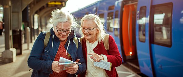 How To Travel Last Minute And Still Get A Good Deal Nerdwallet