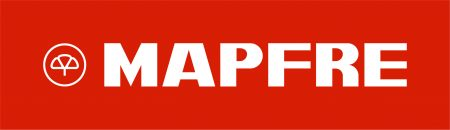Mapfre Insurance Review 2019: Complaints, Ratings and Coverage