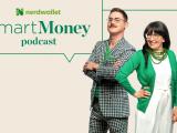 smartmoney podcast