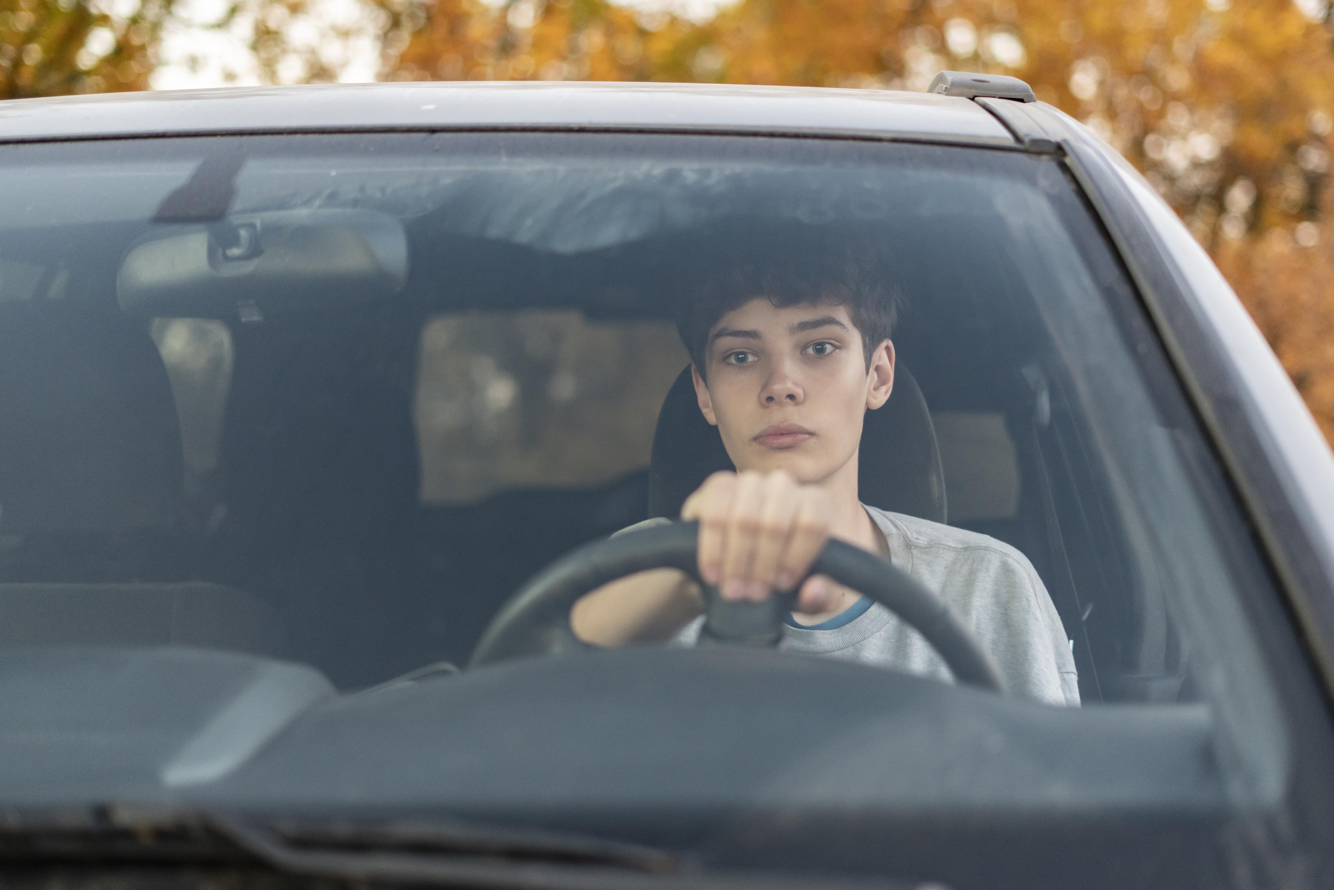 Good2go Insurance Review >> Good2go Auto Insurance Review 2019 Nerdwallet