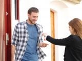 6 Types of Conventional Loans All Homebuyers Should Know