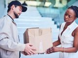 4 Things to Do if Your Package Arrives Damaged