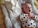 Has your newborn's identity already been stolen?