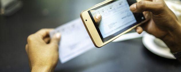 Radius Bank Launches New Cash Back, Interest-Bearing Checking Account