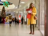How to Get the Best Macy's Black Friday 2019 Deals
